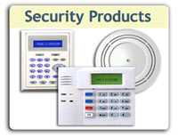 Security Products: Privacy without ban lines, and traffic monitoring.